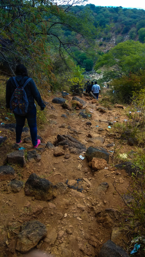 bangalore-chunchi-falls-roadtrip-our-back-pack-tales-travel-blog-7