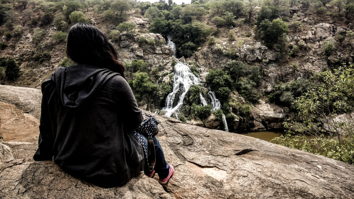 bangalore-chunchi-falls-roadtrip-our-back-pack-tales-travel-blog-9