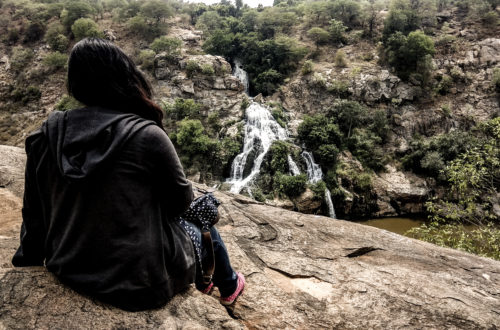 bangalore-chunchi-falls-roadtrip-our-back-pack-tales-travel-blog-9
